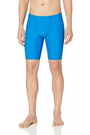 Amazon Men's Swim Jammer Briefs