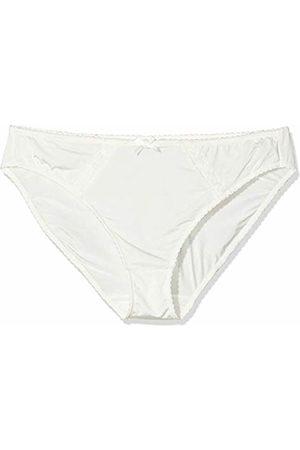 s.Oliver Women's Slip Boy Short