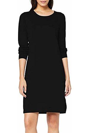 Esprit Women's 999cc1e800 Dress, ( 001)
