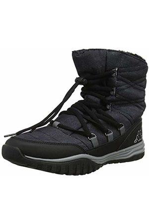 Kappa Women's Sveberg Ankle Boots