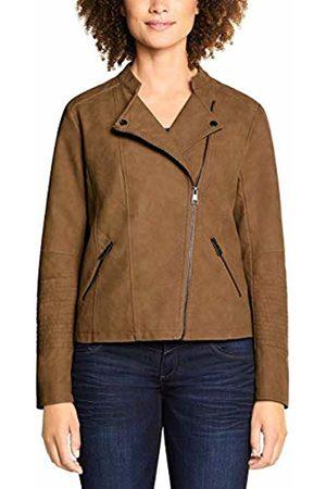 Street one Women's 211053 Jacket, (Gentle 11925)