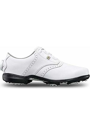 FootJoy Women's DryJoys Golf Shoes, ( 99017)
