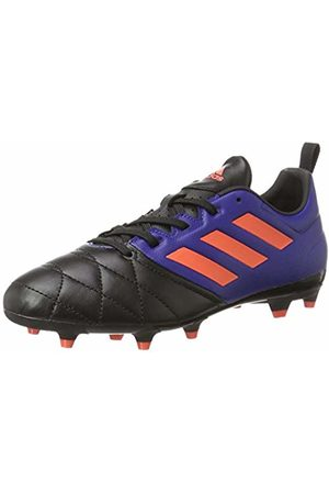 adidas Women's Ace 17.3 Fg W Footbal Shoes
