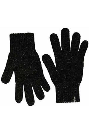 Levi's Women's Lurex Nt Gloves