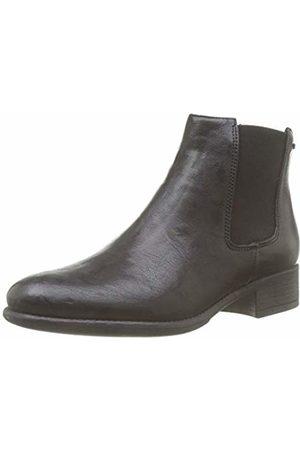 IGI &Co Women's Donna-41762 Chelsea Boots, ((Nero 4176200))