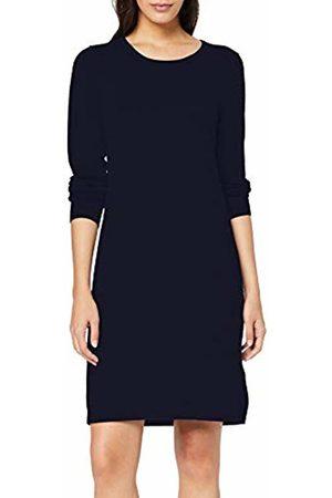 Esprit Women's 999cc1e800 Dress