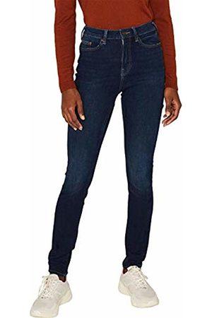 Esprit Women's 099cc1b031 Skinny Jeans