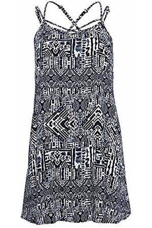 CHIEMSEE Women's Kleid Dress, /