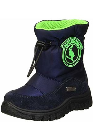 Naturino Boys Braies Snow Boots