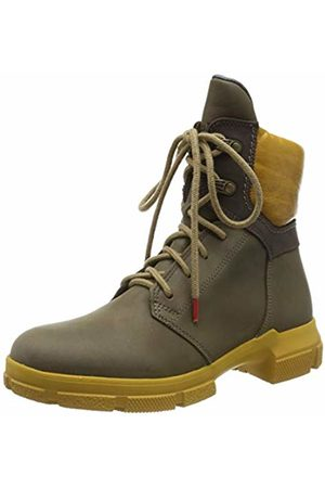 Think! Women's Iaz_585136 Ankle Boots