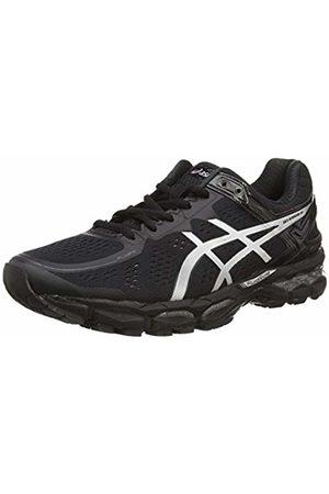 Asics Men Shoes - Gel-Kayano 22, Men's Running Shoes