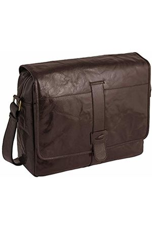 Camel Active Imperial Briefcase 39 Centimeters