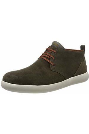 CAMPER Herren Pelotas Desert Boots
