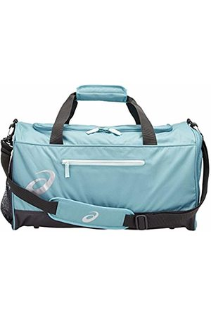 Asics TR Core Holdall M 132076-8148 Gym Tote 50 Centimeters 45
