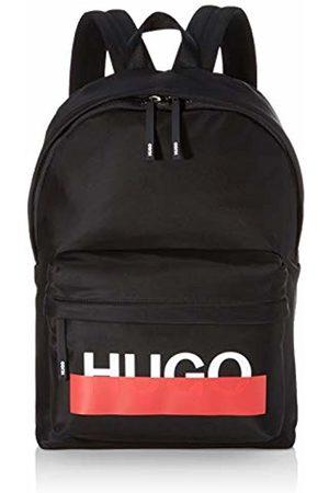 HUGO BOSS Men's 50412702 Shoulder Bag