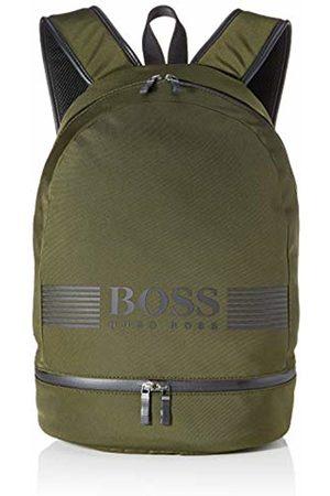 HUGO BOSS Pixel_backp Pock Men's Backpack