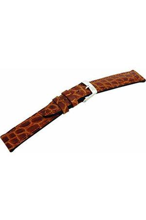 Morellato Leather Strap A01D0751376037CR16