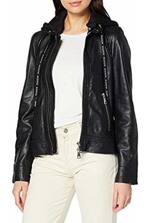Marc O' Polo Women's 948711073003 Jacket, ( 990)