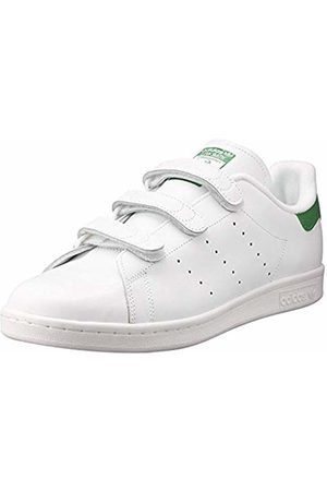 adidas Stan Smith CF, Men's Running Shoes, (Ftwr /Ftwr / )