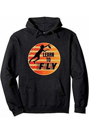 Mens Long Sleeves Hoodies Sweatshirts Fit Streetwear Colorful Hummingbird