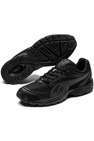 Puma Unisex Adults' Axis Fitness Shoes, -Asphalt