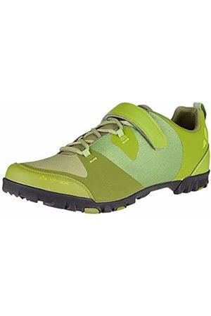 Vaude Men's Tvl Pavei Mountain Biking Shoes