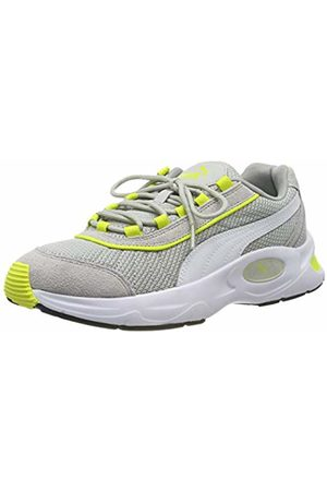 Puma Unisex Adults' Nucleus Lux Trainers, (High Rise 03)