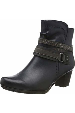 Jana Women's 8-8-25361-23 Ankle Boots 4 UK