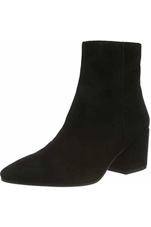 Vagabond Boots for Women, compare prices and buy online