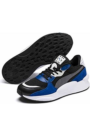 Puma Unisex Adults' RS 9.8 Space Trainers, -Galaxy 03