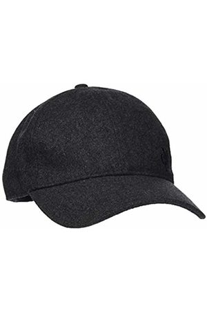 Marc O' Polo Men's 929814201146 Baseball Cap, Dark Melange 989