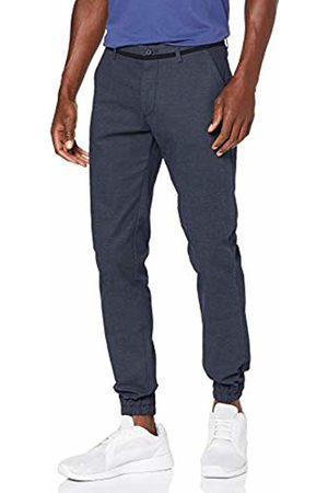 HUGO BOSS Men's Rogan3-3 Trouser