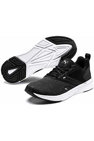 Puma Unisex Adults' NRGY Comet Competition Running Shoes