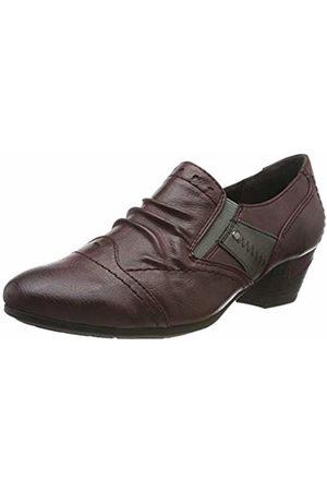 Jana Women's 8-8-24361-23 Loafers