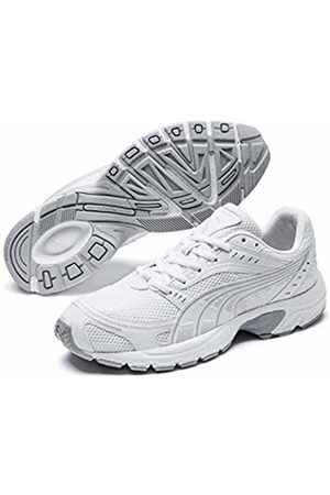 Puma Unisex Adults' Axis Fitness Shoes, -High Rise