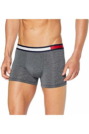 Tommy Hilfiger Men's Swim Trunks, ( 091)