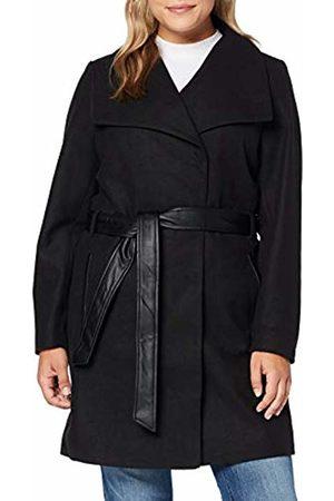 JUNAROSE Women's Jransillo Ls Wool Jacket - S