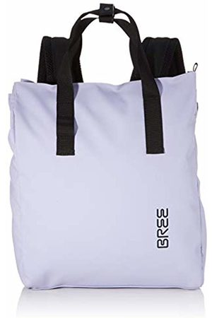 Bree Unisex 83132Casual Daypack (Lavender 027)