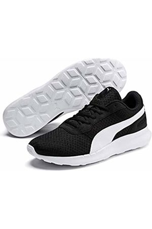 Puma Trainers - Unisex Adults' ST Activate Trainers