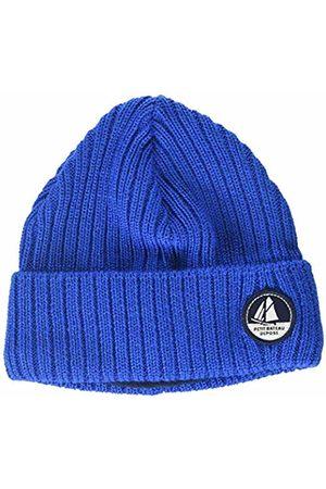 Petit Bateau Boy's Bonnet_5142204 Hat