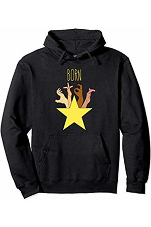 I AM YOUR FATHER AT-AT KIDS CHILDRENS HOODY HOODIE STAR TROOPER STORM WARS JEDI