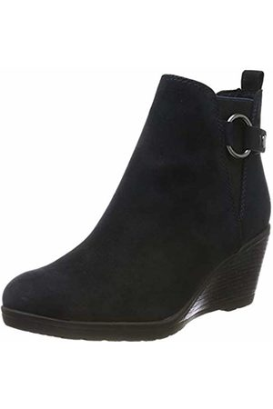 Marco Tozzi Women's 2-2-25042-23 Ankle Boots 6 UK