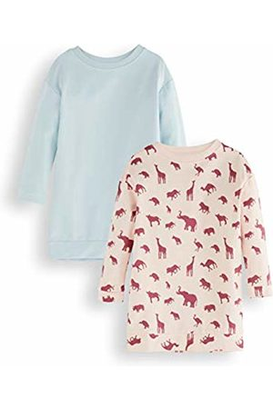 RED WAGON RWG-098 Girls Dresses, 152 (Size:12)