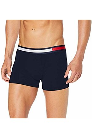 Tommy Hilfiger Men's Swim Trunks, ( 416)