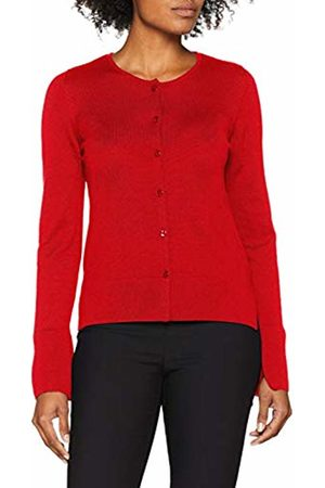 Maerz Womens Strickjacke Jumper