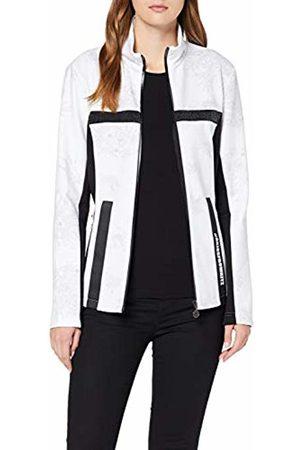 Sportalm Women's 908507007 Track Jacket