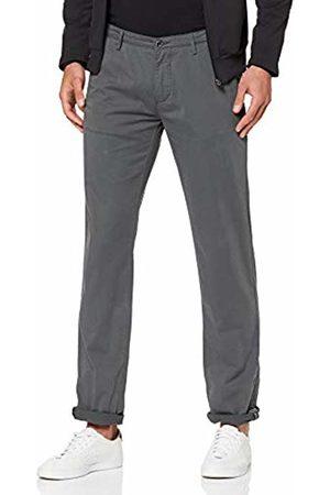 HUGO BOSS Men's Rogan Trouser