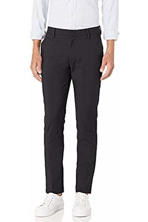 Goodthreads Skinny-fit Performance Chino Casual Pants