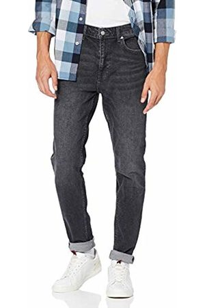 Burton Men's Travis Loose Tapered Jeans Fit ( 140)