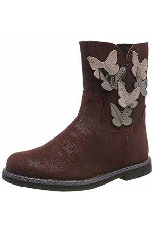 s.Oliver Girls' 5-5-36414-23 Ankle Boots